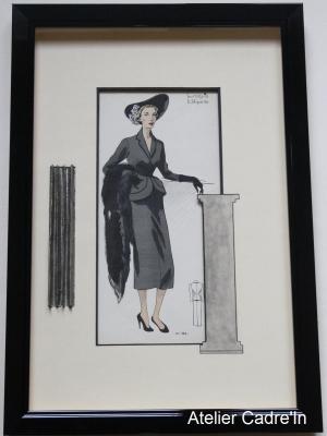 Lavis colonne Françoise Barbier.JPG
